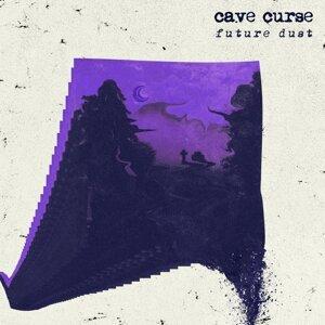 Cave Curse 歌手頭像