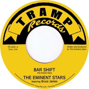 The Eminent Stars