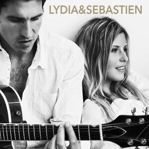 Lydia&Sebastien