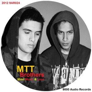 Mtt-Brothers 歌手頭像