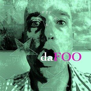 DaFOO 歌手頭像