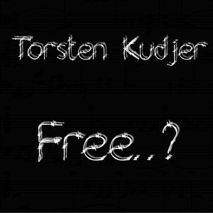 Torsten Kudjer 歌手頭像