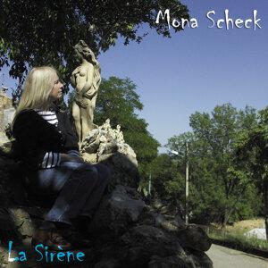 Mona Scheck 歌手頭像