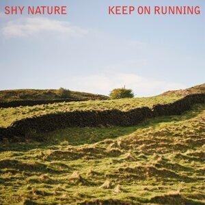 Shy Nature 歌手頭像
