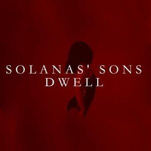 Solanas' Sons 歌手頭像