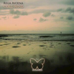 Rega Avoena 歌手頭像
