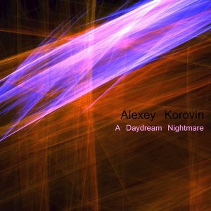 Alexey Korovin 歌手頭像