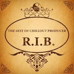 R.I.B.