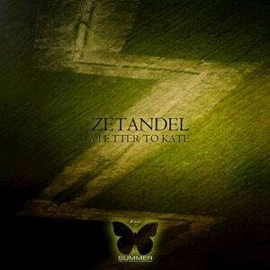 Zetandel 歌手頭像