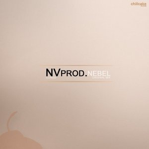 NVprod. 歌手頭像
