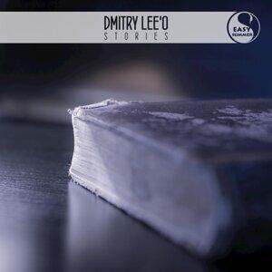 Dmitry Lee'O 歌手頭像