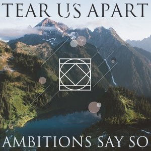 Ambitions Say So 歌手頭像