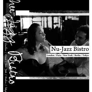 Nu-Jazz Bristo 歌手頭像