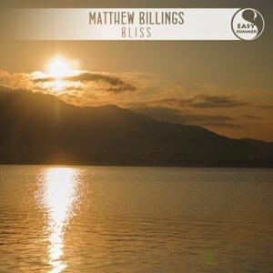 Matthew Billings 歌手頭像