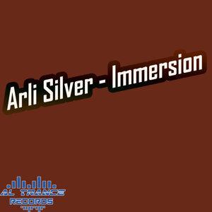 ARLI SILVER 歌手頭像