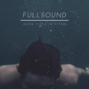 Fullsound 歌手頭像