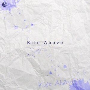 Kite Above 歌手頭像