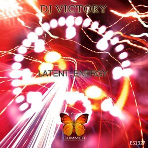 DJ Victory 歌手頭像