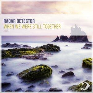 Radar Detector 歌手頭像