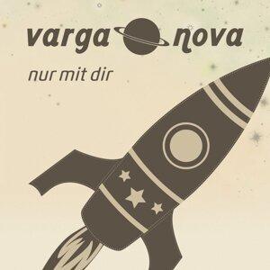 Varga Nova 歌手頭像