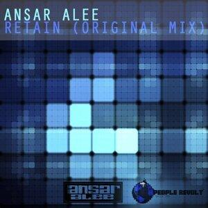 Ansar Alee 歌手頭像