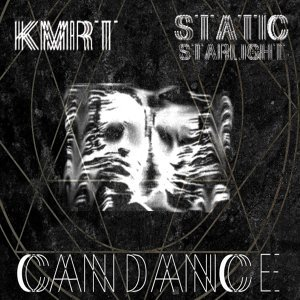 KMRT & Static Starlight