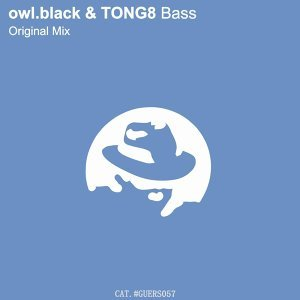 owl.black & TONG8 歌手頭像