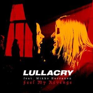 Lullacry feat. Mikko Herranen 歌手頭像