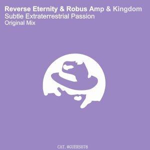 Reverse Eternity & Robus Amp 歌手頭像