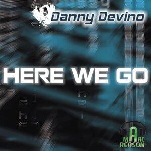 Danny Devino 歌手頭像