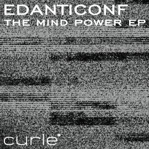 Edanticonf