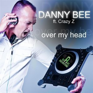 Danny Bee feat. Crazy Z 歌手頭像