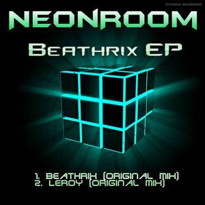 NeonRoom 歌手頭像