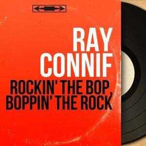 Ray Connif 歌手頭像