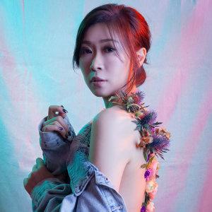 朱紫嬈 (Khloe Chu) Artist photo