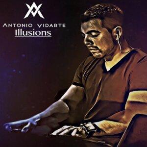 Antonio Vidarte 歌手頭像