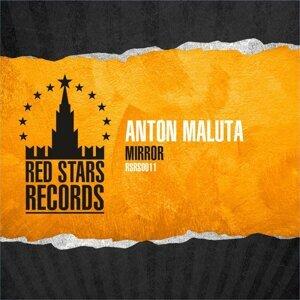Anton Maluta 歌手頭像
