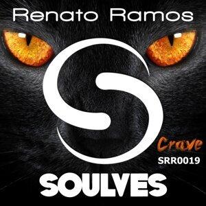Renato Ramos 歌手頭像
