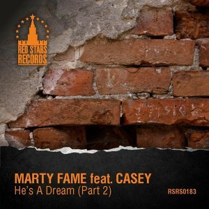 Marty Fame feat. Casey 歌手頭像
