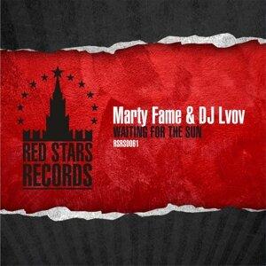 Marty Fame & DJ Lvov 歌手頭像