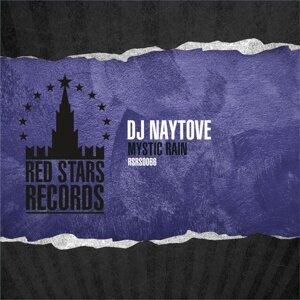 DJ Naytove 歌手頭像