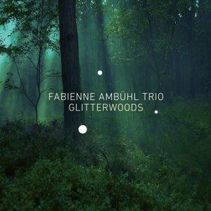 Fabienne Ambühl Trio 歌手頭像