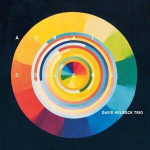 David Helbock Trio 歌手頭像