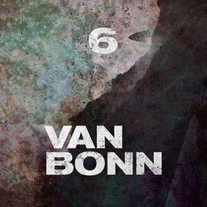 Van Bonn