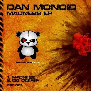 Dan Monoid 歌手頭像