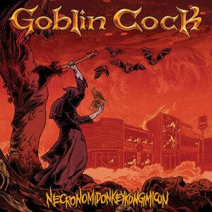 Goblin Cock 歌手頭像