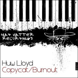 Huw Lloyd 歌手頭像