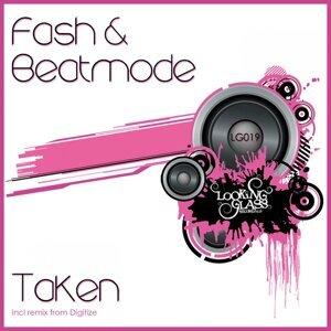 Fash & Beatmode 歌手頭像