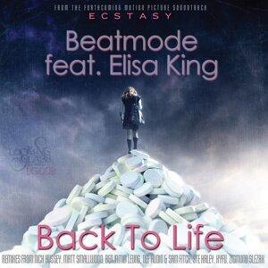 Beatmode feat. Elisa King 歌手頭像