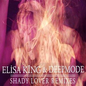 Elisa King & Deepmode 歌手頭像